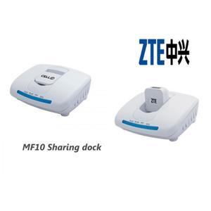 ZTE routers - Login IPs and default usernames & passwords
