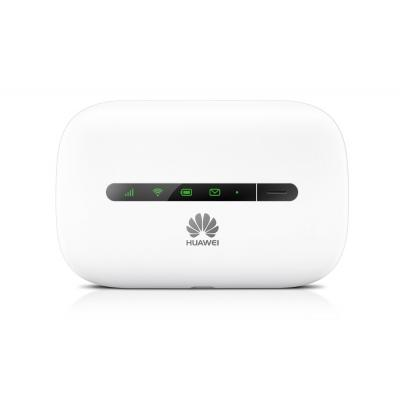 Huawei Router Manual